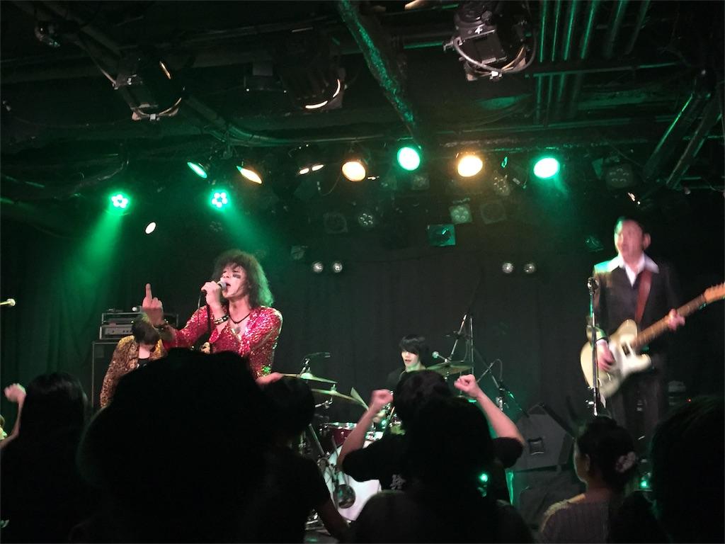 f:id:hiroya_drummer:20171225163453j:image