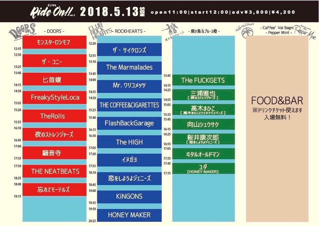 f:id:hiroya_drummer:20180512173207j:image