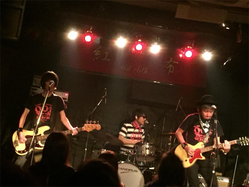 f:id:hiroya_drummer:20180623212207j:image