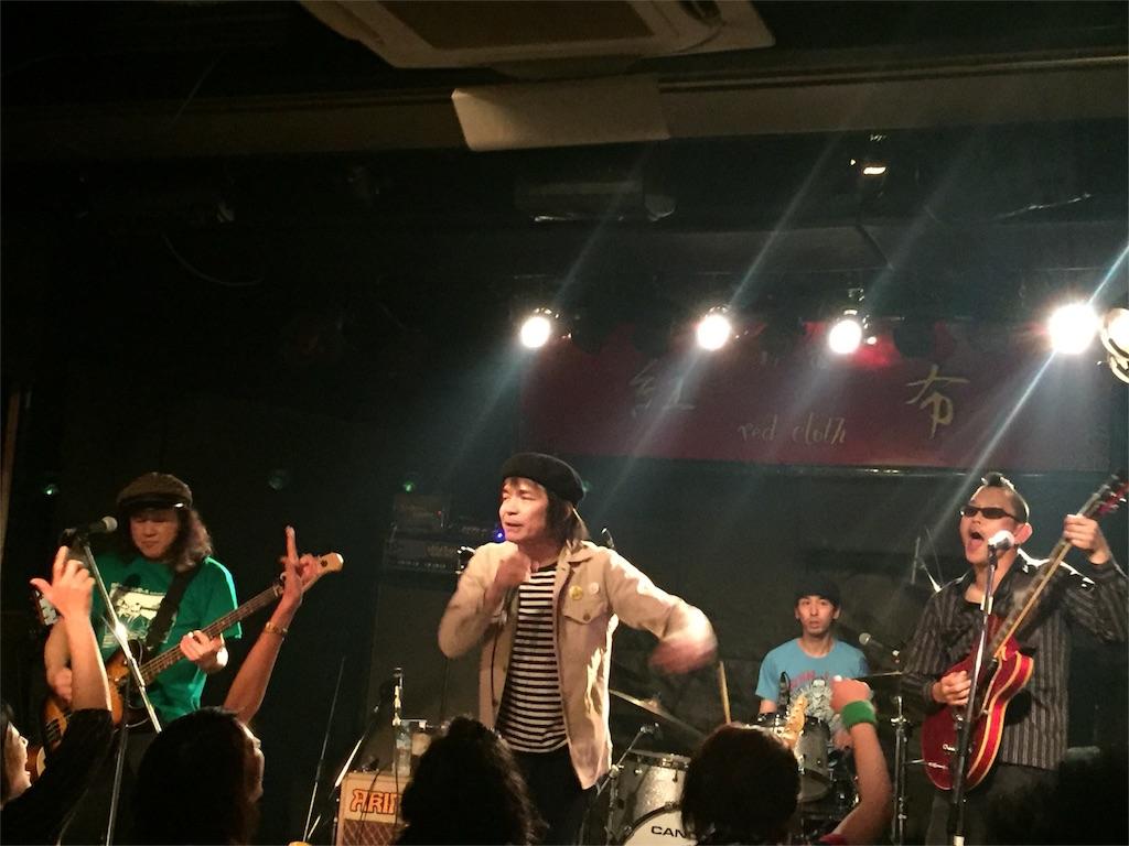 f:id:hiroya_drummer:20180623212327j:image
