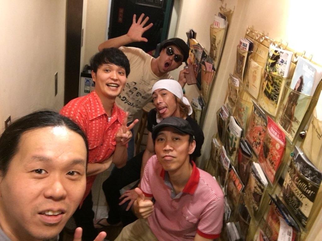 f:id:hiroya_drummer:20180817165339j:image