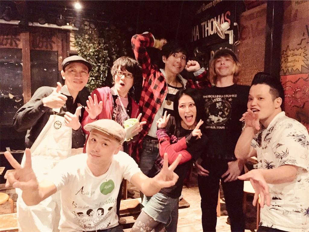 f:id:hiroya_drummer:20180918162138j:image