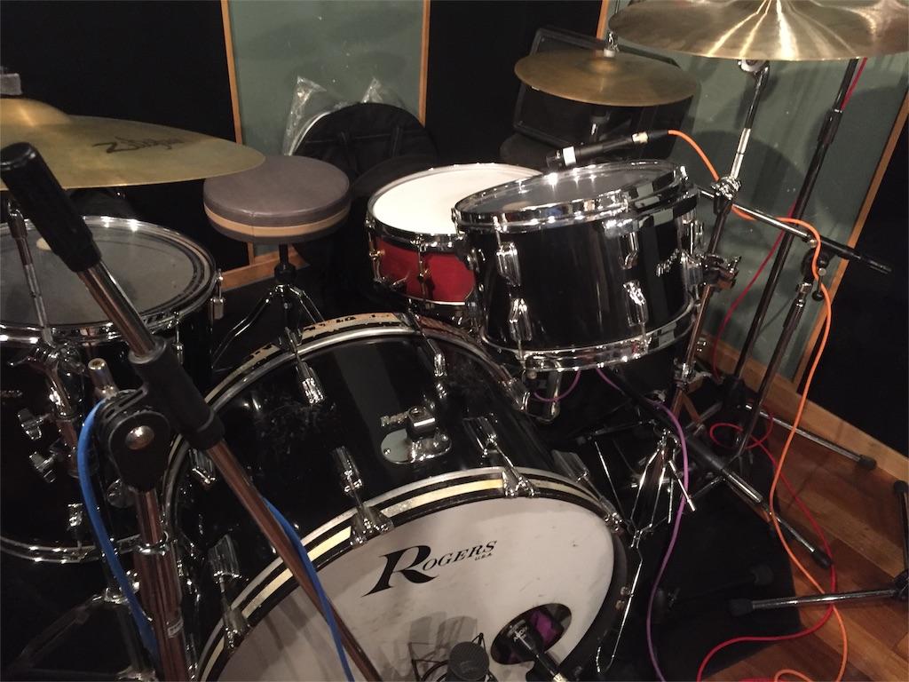 f:id:hiroya_drummer:20180920194313j:image