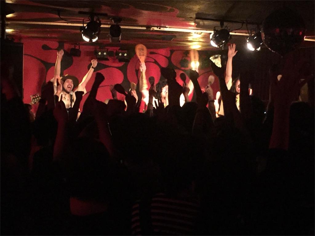 f:id:hiroya_drummer:20181020160523j:image