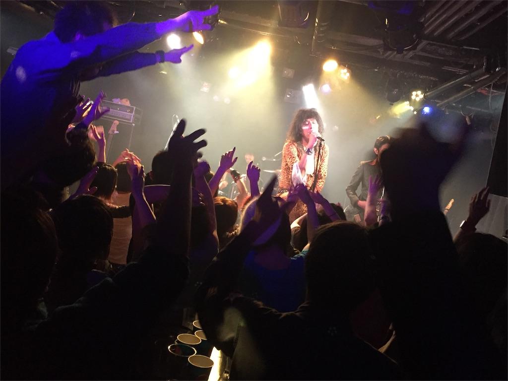 f:id:hiroya_drummer:20181118220110j:image