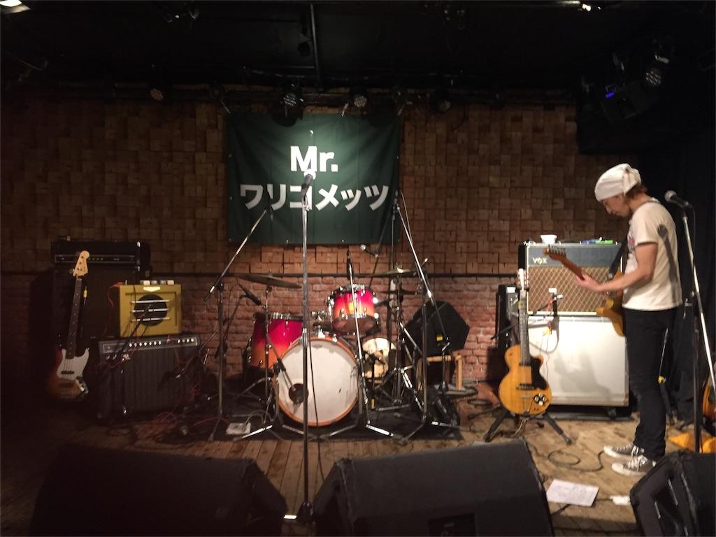 f:id:hiroya_drummer:20190112180148j:image