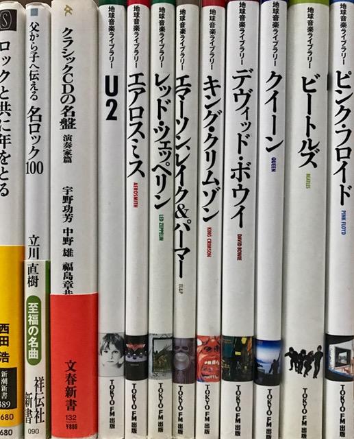 f:id:hiroyama777:20170502173252j:plain