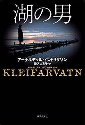 f:id:hiroyama777:20171010131936p:plain