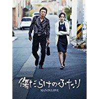 f:id:hiroyama777:20180117102030p:plain