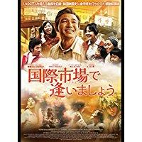 f:id:hiroyama777:20180117104256p:plain