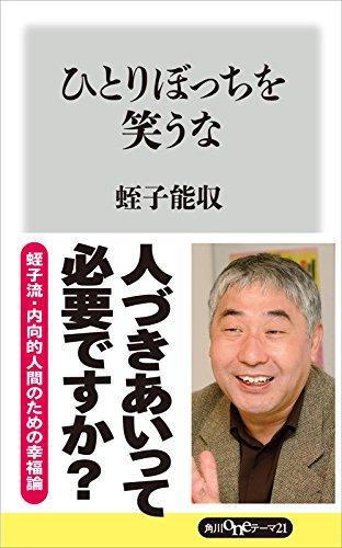 f:id:hiroyama777:20180126175346p:plain