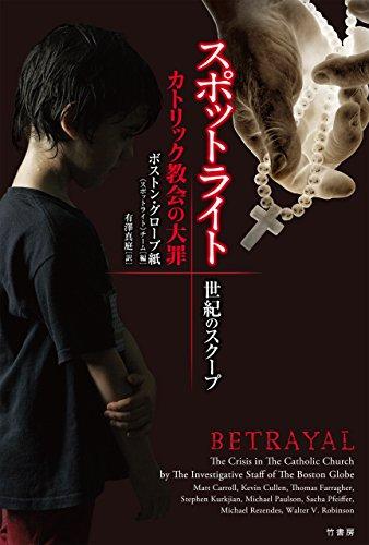 f:id:hiroyama777:20180410154311p:plain