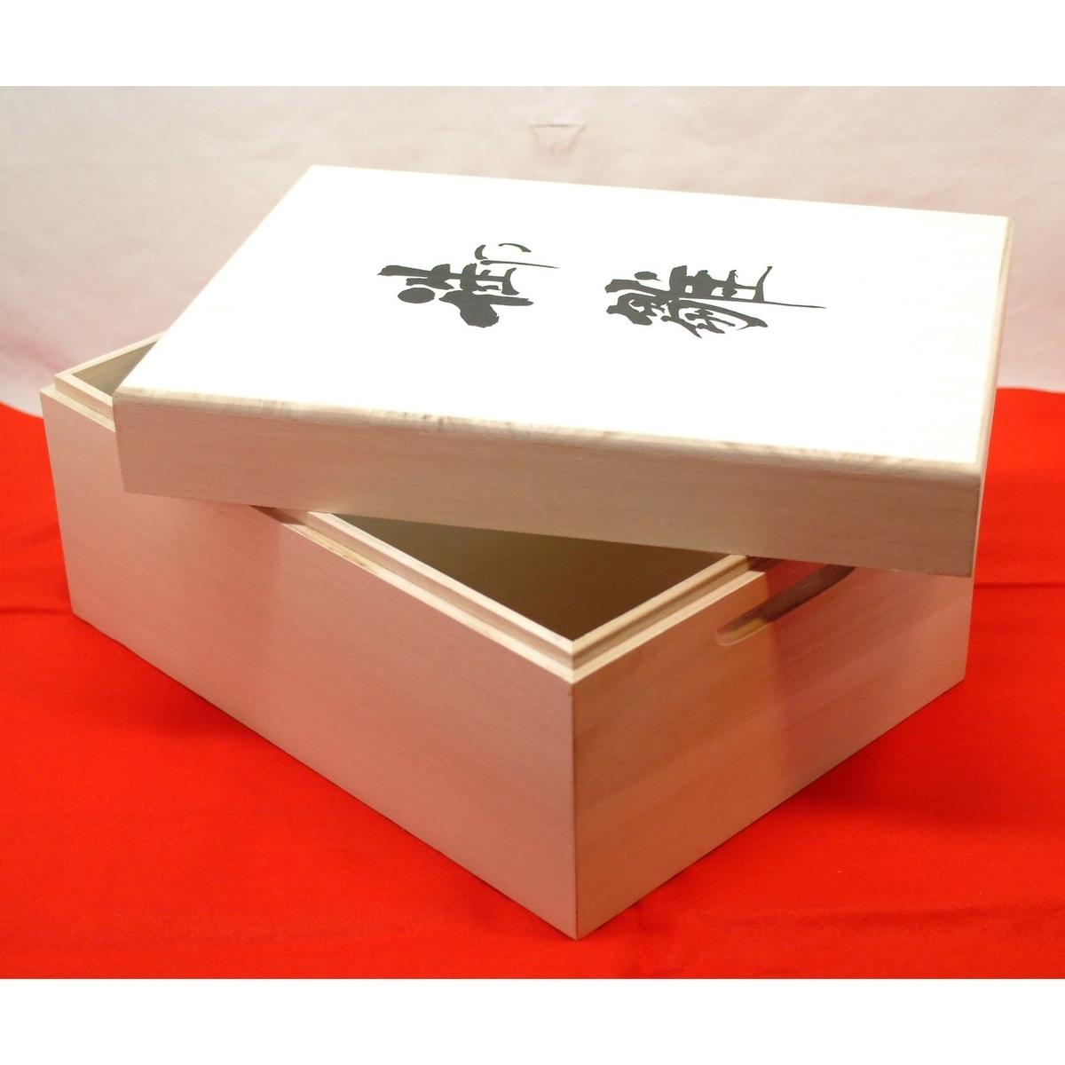 f:id:hiroyata:20130130105744j:plain