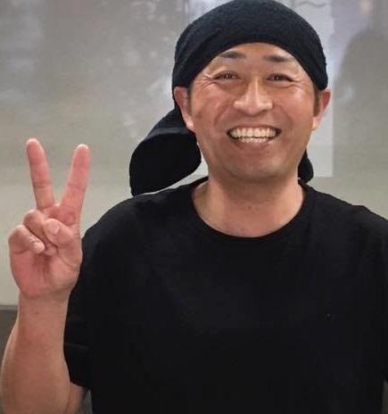 f:id:hiroyata:20190311124122j:plain