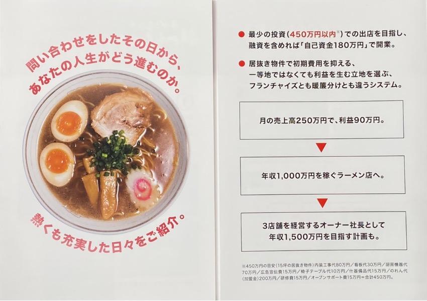 f:id:hiroyata:20210716001728j:plain