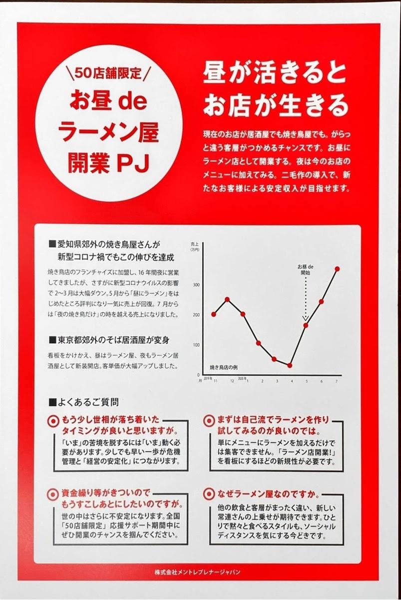 f:id:hiroyata:20210716002032j:plain