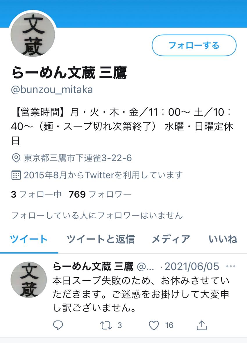 f:id:hiroyata:20210716002145p:plain