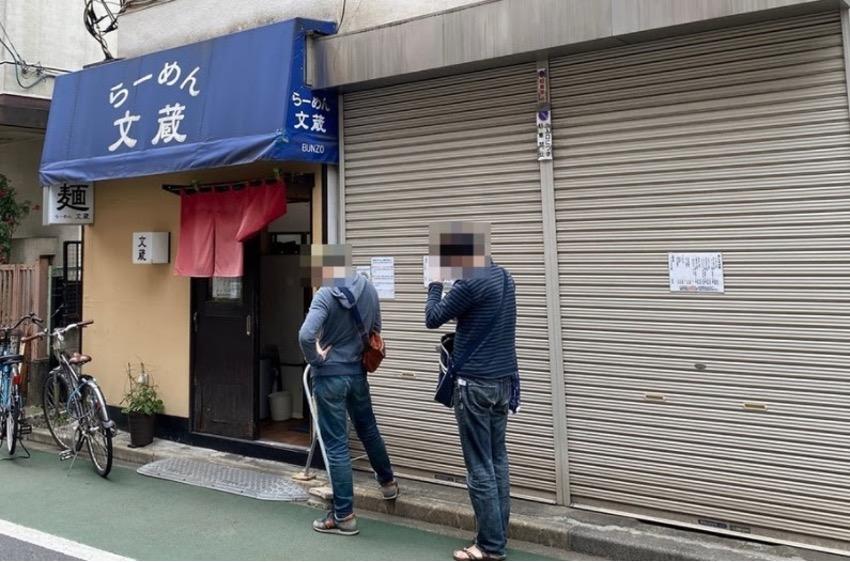 f:id:hiroyata:20210717001722j:plain