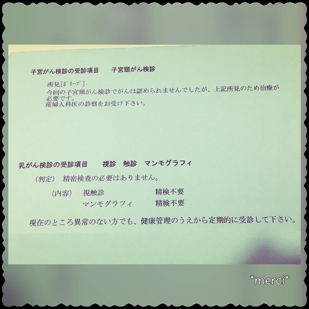 f:id:hiroyonm:20170127212711p:image