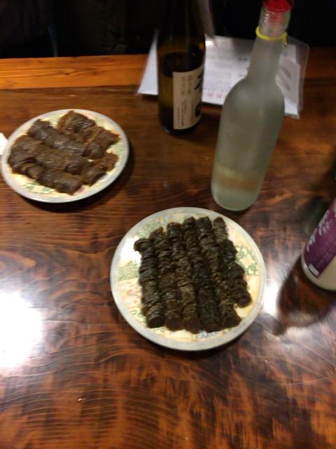 春鹿酒蔵見学2016 - 大阪在住者のブログ
