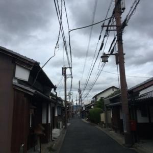 f:id:hiroyosh88:20170917093443j:plain