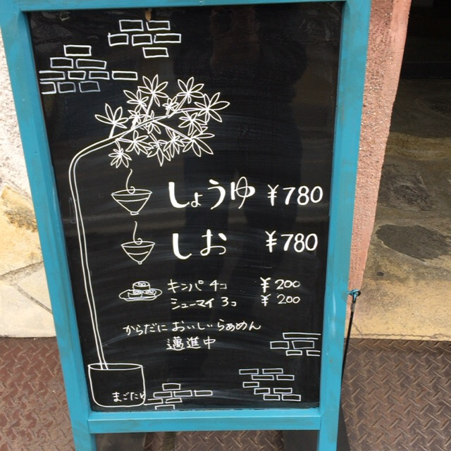 f:id:hiroyosh88:20180304124135j:plain