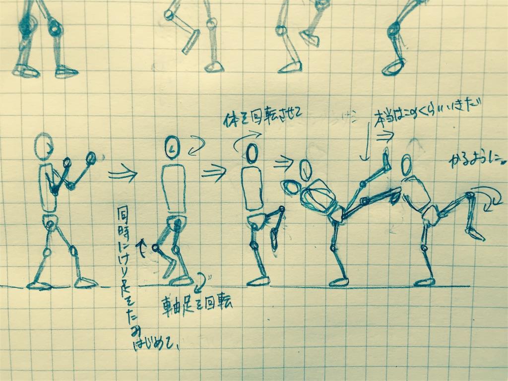 f:id:hiroyoshi_wakino:20151223020219j:image