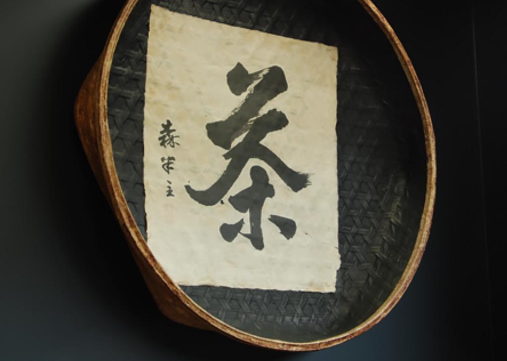 f:id:hiroyuki-aya:20180320214227p:plain
