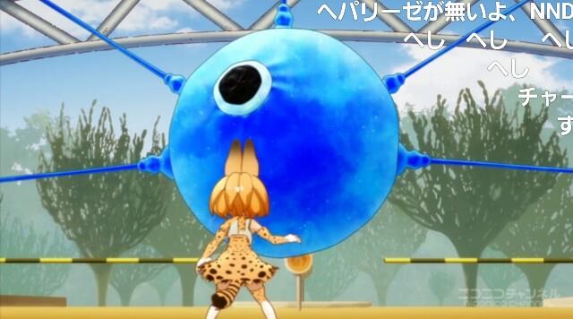 f:id:hiroyuki2015:20170616065406j:image