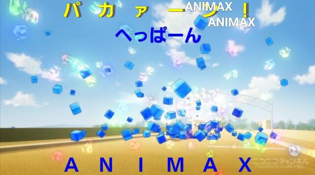 f:id:hiroyuki2015:20170616065500j:image