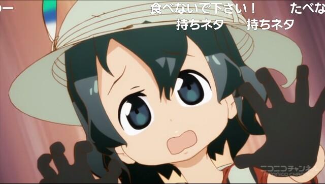 f:id:hiroyuki2015:20170616070822j:image