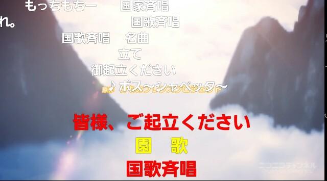 f:id:hiroyuki2015:20170616075142j:image