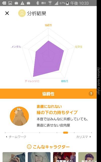 f:id:hiroyuki2015:20170709225845j:image