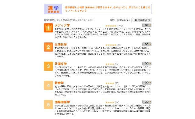 f:id:hiroyuki2015:20170724043736j:image