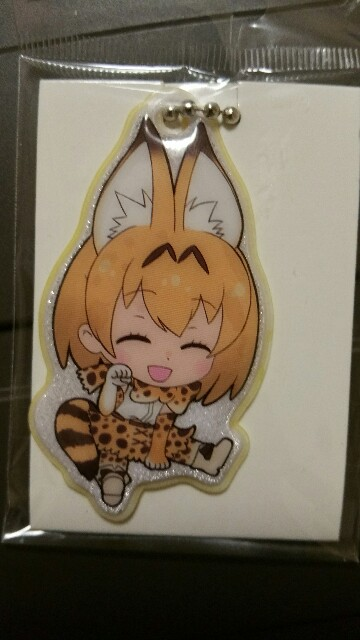 f:id:hiroyuki2015:20170728085904j:image