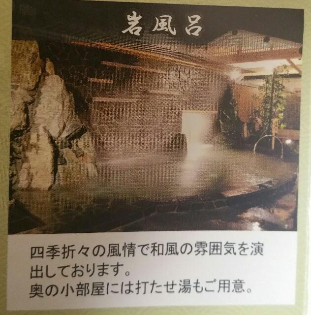 f:id:hiroyuki2015:20170731073826j:image