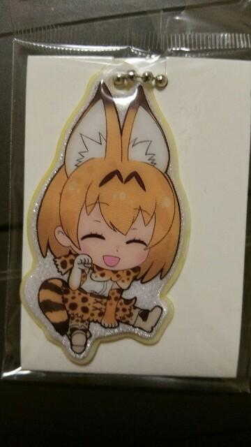f:id:hiroyuki2015:20170901220303j:image