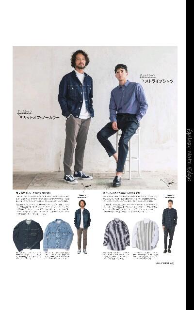 f:id:hiroyuki2015:20171012091527j:image