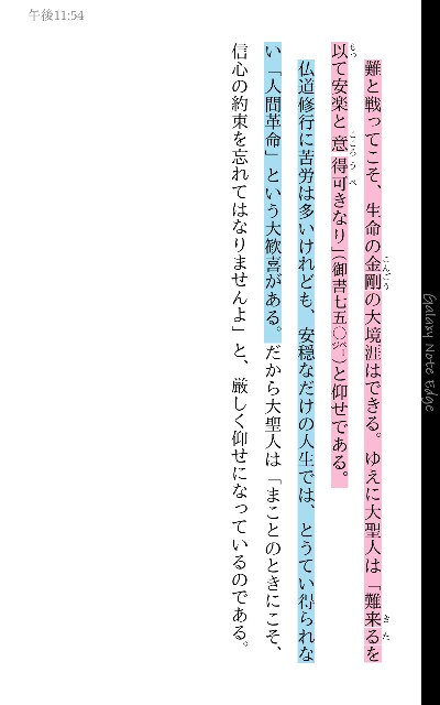 f:id:hiroyuki2015:20171104000623j:image