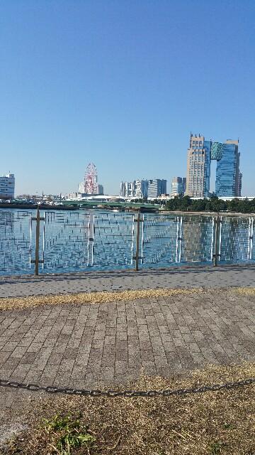 f:id:hiroyuki2015:20171204004657j:image