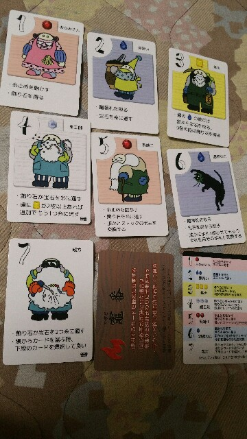 f:id:hiroyuki2015:20171210033754j:image