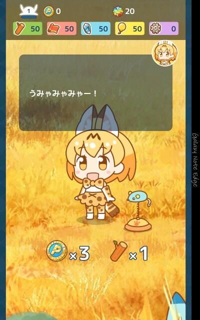 f:id:hiroyuki2015:20180126155124j:image