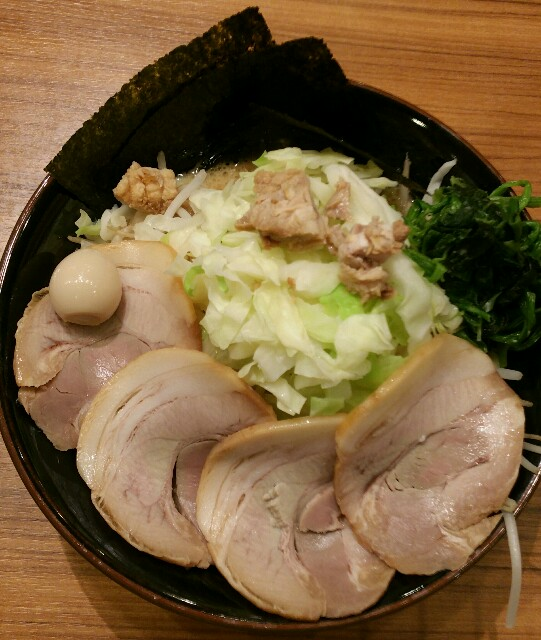 f:id:hiroyuki2015:20191207132604j:image