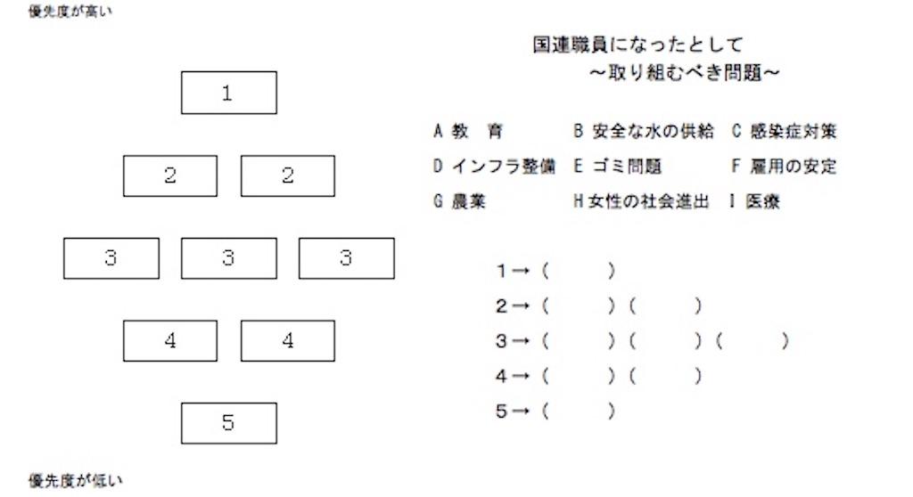f:id:hiroyuki913:20191208070631j:image