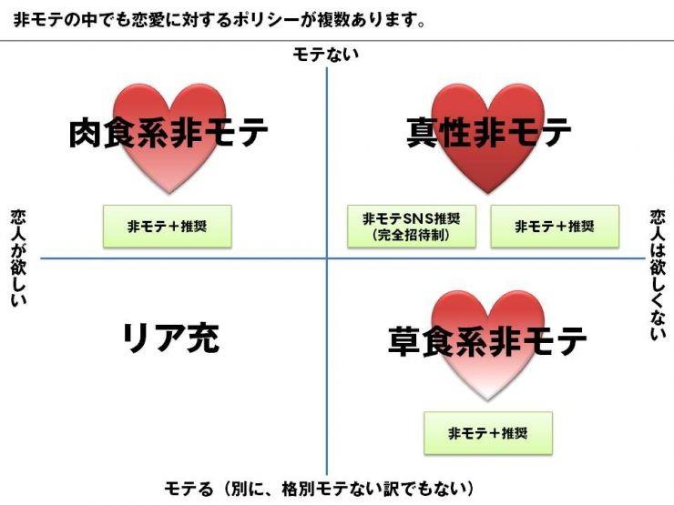 f:id:hiroyukiegami:20151004043216j:plain
