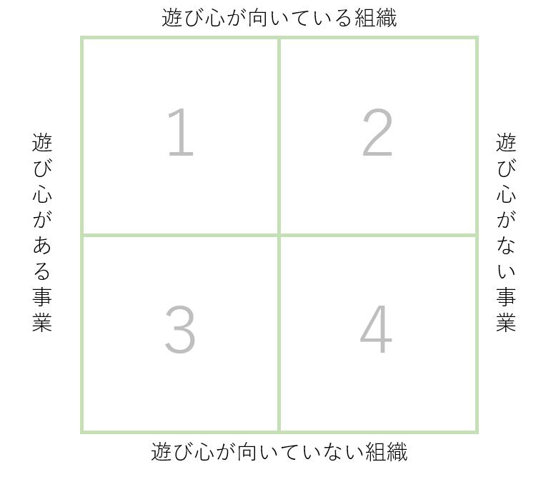 f:id:hiroyukiegami:20170406220037p:plain