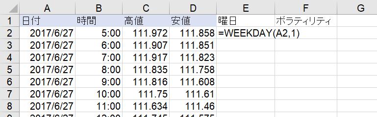 f:id:hiroyukiegami:20171111200344p:plain