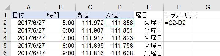 f:id:hiroyukiegami:20171111200403p:plain