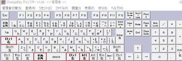f:id:hiroyukiegami:20210426164937p:plain