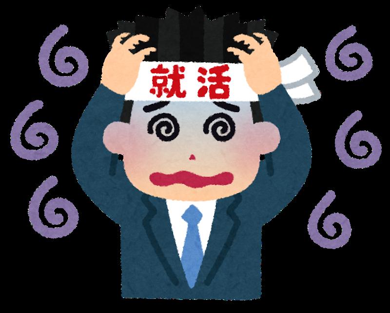 f:id:hiroyukilog:20190120131603p:plain